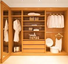 Organizing Bedroom Closet - organizing your bedroom closet thriftyfun