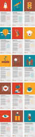 103 best design banners images on pinterest banners banner