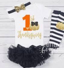 thanksgiving thanksgiving shirt thankful shirt