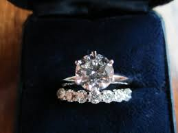 wedding sets on sale free diamond rings 3 carat diamond ring for sale 3 carat diamond
