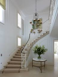 Fer Forge Stairs Design Fer Forge Houzz