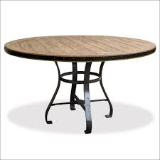 Black Round Kitchen Table Kitchen Room Magnificent Round Kitchen Table With 5 Chairs Round