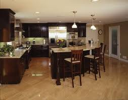 Curved Island Kitchen Designs 8 Best Kitchen Design Lighting Options Images On Pinterest