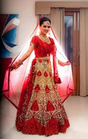 marriage dress for indian muslim wedding dresses for dresses and gown