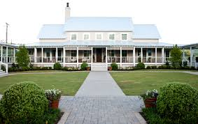 southern living house plans southern living house plans farmhouse revival interior design