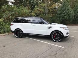 lexus rims philippines giovanna luxury wheels u2013 giovanna luxury concave wheels for cars