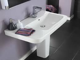 bathroom astounding home depot sinks for bathroom bathroom