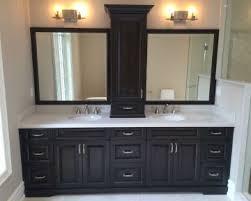 Toronto Bathroom Vanities Bathroom Vanities Bathroom Renovation Bathroom Contractors Toronto