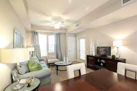 chateau napoleon apartment homes by tonti