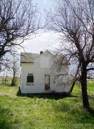 ambrose nd archives ghosts of north dakota