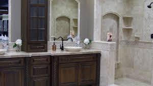 master bathroom decorating ideas pictures brown exposed ceramic