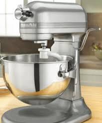 kitchenaid stand mixer black friday deals alicias deals in az u2013 search results u2013 macys