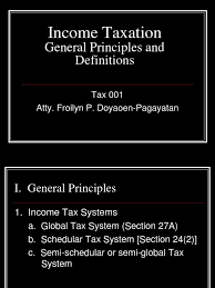 download canadian income taxation solution manuel docshare tips