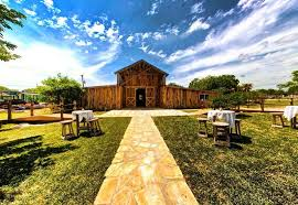 wedding venues in san antonio rancho la mission venue san antonio tx weddingwire