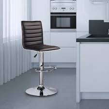 bar stools white counter height bar stools bar stool inch seat
