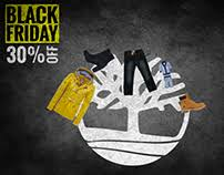 levis black friday sale most appreciated projects on behance