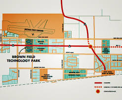 San Diego Airport Terminal Map by Project Updates South County Visioning Project Envisioning The
