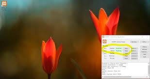 membuat database lewat cmd tutorial membuat database dengan cmd command promt asep zaenuri