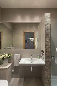 bathrooms ideas 2014 130 best bathroom kylppäri images on architecture