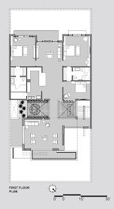 Design Home Interiors Montgomeryville by Exciting Courtyard House Plan 33532eb Florida Mediterranean Loversiq