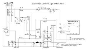 remote controlled light switch retrofit light switch still