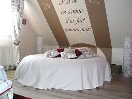 deco chambre parme gris parme peinture idee peinture chambre adulte romantique avec