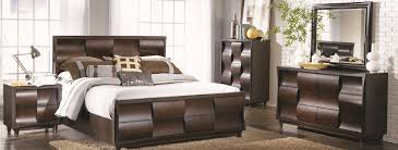 bedroom furniture sets tables chairs hansen u0027s furniture