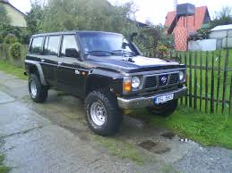 1965 nissan patrol nissan patrol the latest news and reviews with the best nissan