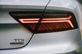 lexus gs vs audi a7 audi cars news 2015 a7 and s7 on sale now in australia
