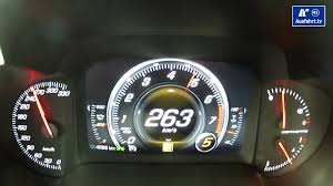 2014 corvette stingray z51 top speed 2014 corvette c7 stingray mt acceleration 0 180 mph