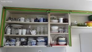 kitchen inside cabinets kitchen decoration