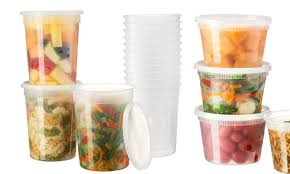 Food Storage Container Sets - 35 off on food storage containers set groupon goods