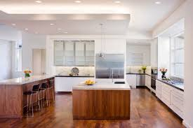 small eat in kitchen designs u2013 home interior plans ideas eat in