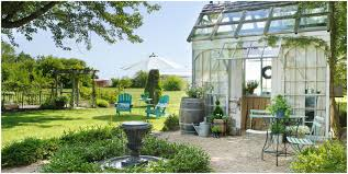 Small Backyard Landscaping Ideas Arizona by Backyards Beautiful 25 Best Ideas About Backyard Landscaping On