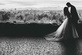 black and white wedding black white wedding photography editing trends