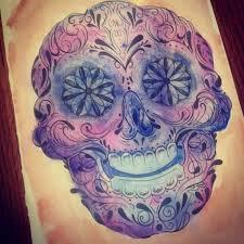 25 best tattoo flash images on pinterest fairies tattoo ideas