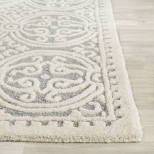Ivory Area Rug Ivory Area Rugs Furniture Shop