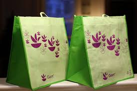 Reusable Shopping Bags 30 Breathtaking Reasons To Switch To Reusable Bags Conserve