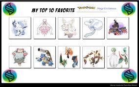 Favorite Pokemon Meme - luxury pokemon fighting type alternativaazapatero org