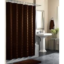 Walmart Mainstays Curtains Best 25 Shower Curtains Walmart Ideas On Pinterest White Flat