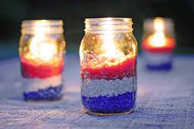 cool 60 red white and blue decorations decorating design of 253