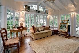 insulated curtains for sunroom curtain blog