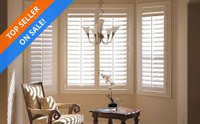 Blinds And Shutters Online Plantation Shutters U0026 Blinds 0 Down 30 Off Shutters U0026 Rated 1
