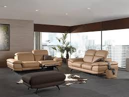 canape fauteuil meubles castelbou canapé fauteuil convertible creissels