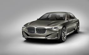 bmw black car wallpaper hd 2014 car wallpapers elegant 2014 car wallpaper hd u2013 car wallpaper hd