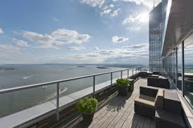 penthouses in new york streeteasy the ritz carlton new york battery at 10 little west