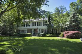 12 farmington ct ramsey nj 07446 recently sold trulia