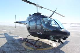 student pilots selected for rotary wing aircraft helicopters