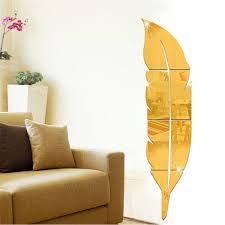 Mirror Sets For Walls Online Get Cheap Decorative Wall Mirror Sets Aliexpress Com