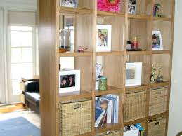Bedroom Divider Ideas Open Bookcase Room Divider Open Bookshelf Room Divider Tic Toe